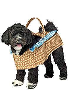 toto dog costumes