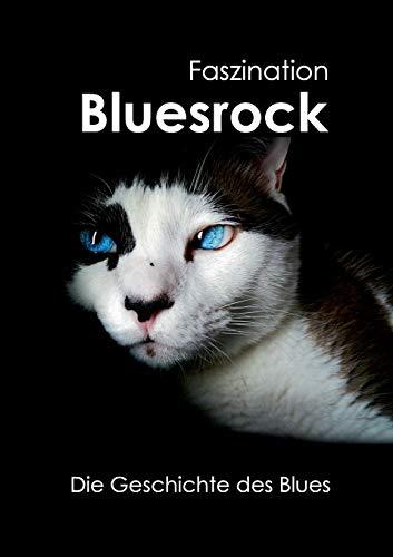Faszination Bluesrock: Wie Blues und Rock zueinander fanden