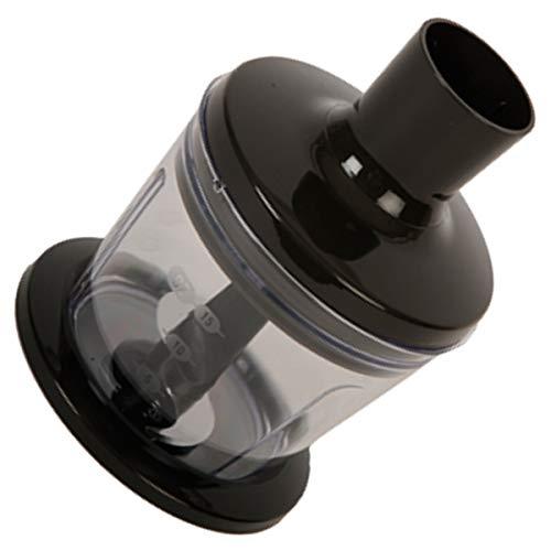 MOULINEX Picadora 500 ml Minipimer Infinity Force DD8611