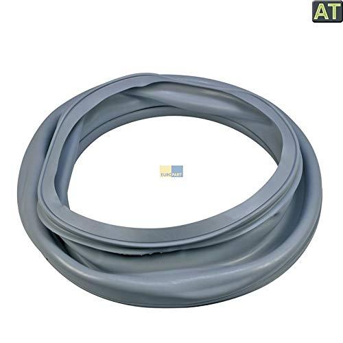 LUTH Premium Profi Parts Deur sleeve whirlpool 481246668729 Alternatief voor wasmachine