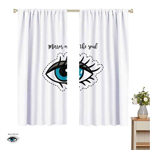 cortina habitacion fabricante Mademai