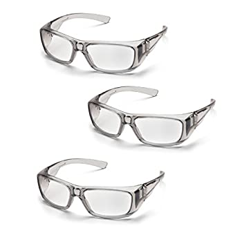 heavy duty reading glasses