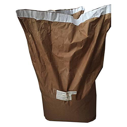 Carbonato de magnesio saco de 20Kg