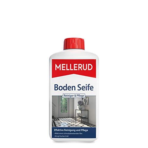 Mellerud Boden Seife Reiniger & Pflege 1.0 l