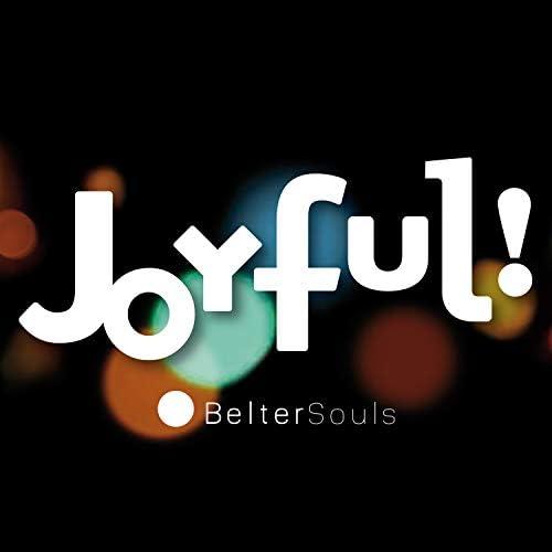 Belter Souls