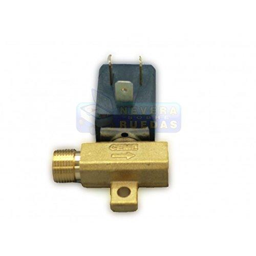 Thetford Gassicherheitsventil für Serie N3000
