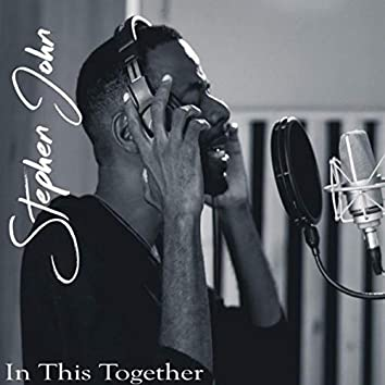 In This Together (Live)
