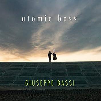 Atomic Bass