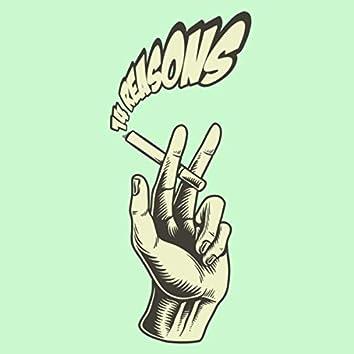 14 Reasons