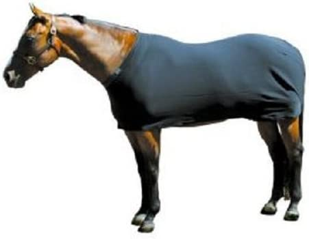 Detroit Long-awaited Mall Sleazy Sleepwear Black Horse Body Sheet with Straps and Leg Rear