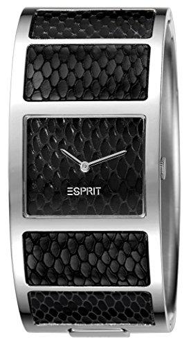 Esprit ES103102002