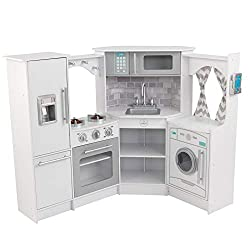 Best Play Kitchens for Kids Ideas Boys Play Kitchen on pretend play ideas, hot wheels ideas, play loft ideas, play food ideas, father's day ideas, play business ideas, play garden ideas, home ideas, play garage ideas, cozy coupe ideas, play house ideas, refrigerator ideas, doll play ideas, play space ideas, play room ideas, art ideas, play pool ideas, ikea ideas, outdoor play ideas, play kitchens for girls,