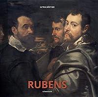 Rubens (Artist Monographs)