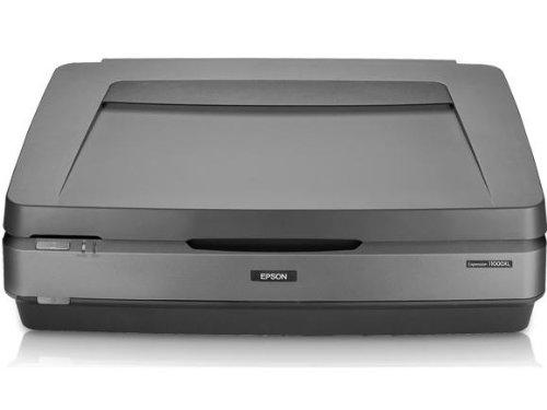 Epson E11000XL-PH Photo Scanner