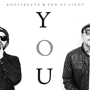 You Feat. Son of Light