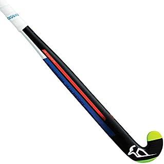 Amazon.es: 50 - 100 EUR - Palos / Hockey sobre hierba ...