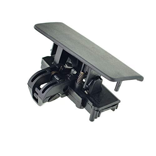 A-Z-Parts Germany 01262 Handschuhfach Abdeckung Griff Öffner Entriegelung 735416852
