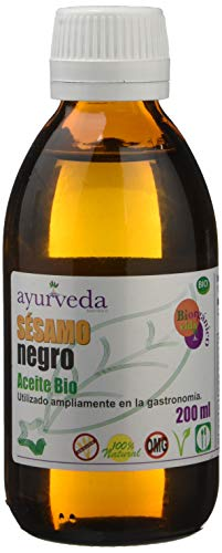 Ayurveda Complemento - 100 gr