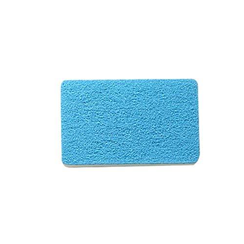 Suppemie reinigingsborstel voor aquarium, reinigingsset voor vis, penseel, glas, aquarium, reiniger, spons, om in te trekken