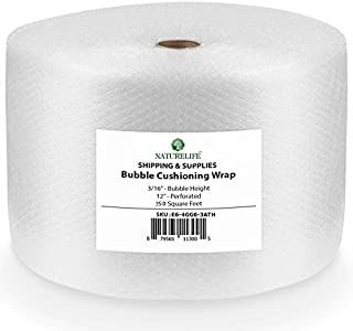 Wholesale Quality Air Bubble - Cushioning Wrap 3/16