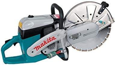 Makita DPC7321 14-Inch Power Cutter (Discontinued by Manufacturer)
