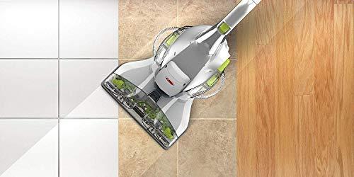 Hoover FloorMate Deluxe Hard Floor Cleaner Machine