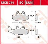 - Le numéro de KBA sur la plaque arrière garantit l'ABE. Tous les matériaux de revêtement sont exempts de métaux lourds et d'amidon. Les patins ABE ont une longue durée de vie et une excellente tenue du frein à l'eau. - Bonne compatibilité avec les disques de frein d'origine ou TRW Lucas - Les pièces de fixation d'origine ou les accessoires tels que les tôles etc. peuvent être réutilisés. Respecter la description du produit.