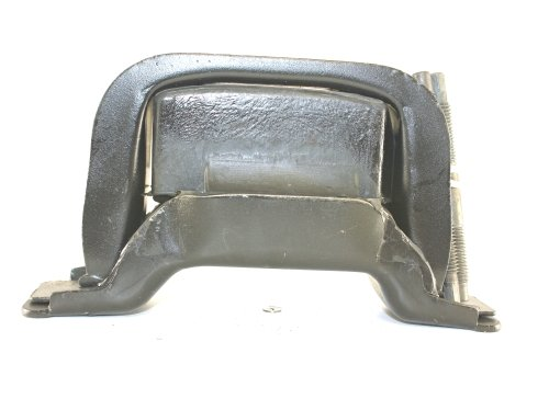 DEA A2827HD Front Right Engine Mount