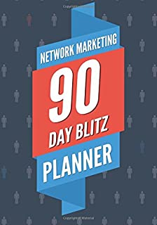 90 day blitz