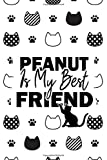Peanuts Friends For Girls