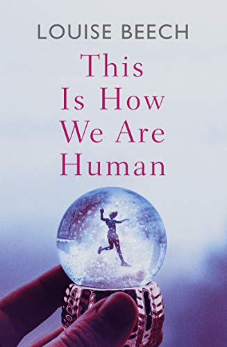 This is How We Are Human (English Edition)