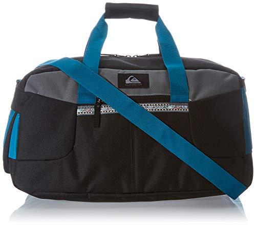 Quiksilver Mediumshelterii M-Luggage for Men, Para viajes. para Mujer