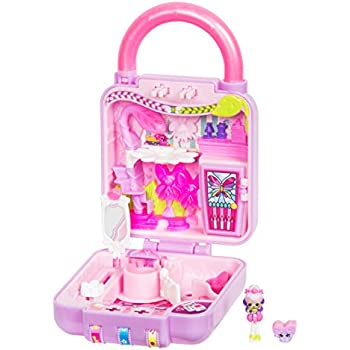 Shopkins Lil' Secrets Playset - Collectable M | Shopkin.Toys - Image 1