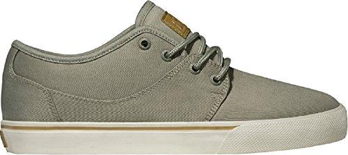Globe Herren Skateschuh Mahalo Skate Shoes