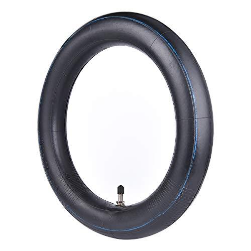 WATODAY Neumáticos interiores 2,50-10 2,75-10 compatibles con CRF50 XR50 PW50 Front 50 Traseros
