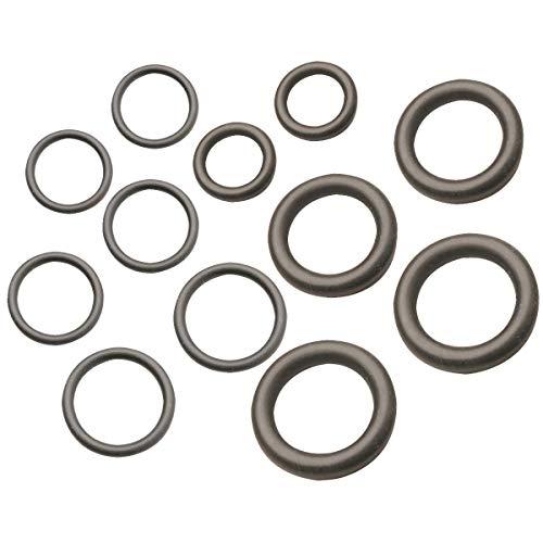Plumb Pak/Keeney Mfg. 402665 Do it - O-Rings assortiti