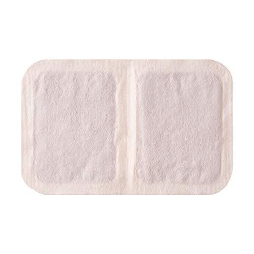 久光製薬温熱用具直貼Mサイズ(腰・背中用)8枚