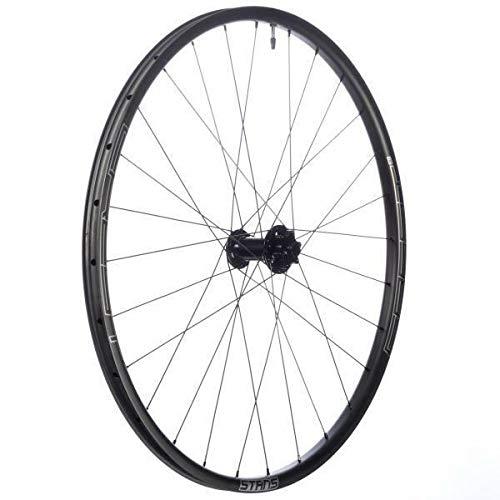 Stan's Notubes Vélo pour Adulte ZTR Crest CB7 27,5\