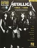 Hal Leonard Guitar Software