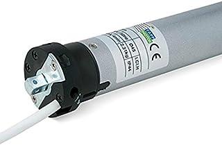 Blue Motor Line - Motor tubular MOT30SC para persiana