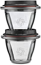 sunbeam 6 cup blender