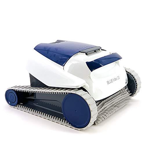 DOLPHIN Blue Maxi 20 - Robot automático...