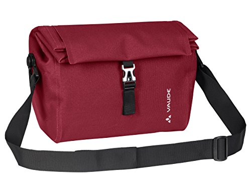 Buy Bargain VAUDE Comyou Box, Darkred, One Size