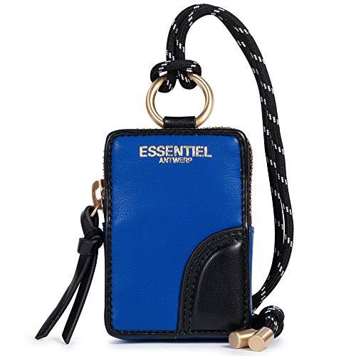 ESSENTIEL Antwerp Mini-Tasche THESSY Wallet