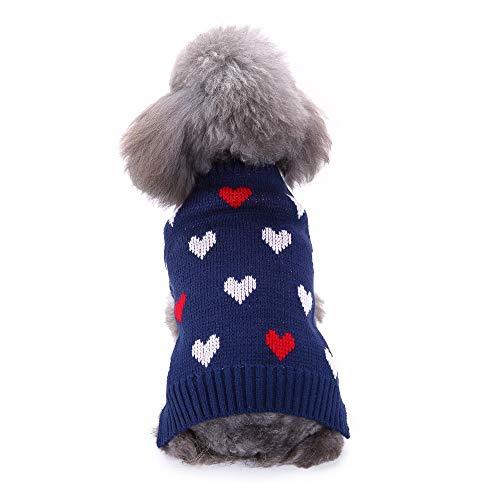 Hund Kleidung Hunde Warme Hoodies Mantel T-Shirt Kleidung Pullover Haustier Welpen Sportliches Design Kapuzenmantel-Mantel-Kleidung für großen Hund