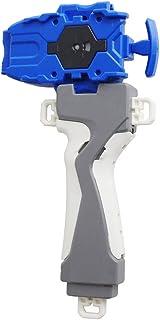Sharplace Plast String Launcher & handtag för stridssprona 3053 Series B48/B66 – blå