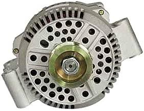Best 1996 ford ranger alternator replacement Reviews