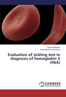 Amazon.es: Hemoglobina