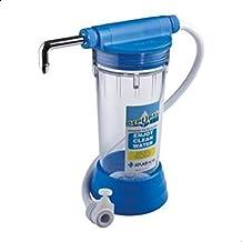 Atlas Drinking Water Filter