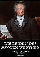 Goethe, J: Leiden des jungen Werther